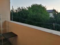 Metrou apartament 2 camere in vila,zona verde,linistita, Sud