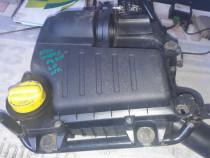 Carcasa filtru aer Renault Trafic / Opel Vivaro Euro 3/4/5