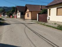 Casa la pret de apartament Zizin, Brasov