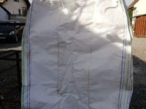 Saci big bag Lățime 1m Înălțime 1,2 m și 1,5 m