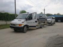 Inmatriculari mașini în bulgaria