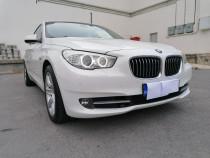 BMW Seria 5GT 2010-162000km-Sedan