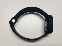 Brățara, Curea Apple Watch de 40 mm