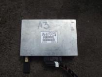 Modul Bluetooth Audi A3 A4 A5 A6 Q7 VW Seat Skoda