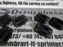 Maner usa ext.Peugeot Boxer / Citroen Jumper / Fiat Ducato