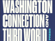 Carte de Noam Chomsky, The Washington Connection politologie