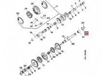 Distantier OEM Case IH 3057257R1