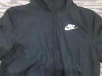 Geacă Nike de iarnă