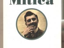 I.L.Caragiale-Mitica