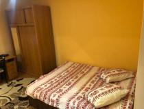 Apartament 1 camera PARTER regim hotelier Oradea