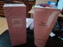 Descriere parfum Avon Rare Pearls