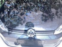 Volkswagen golf7