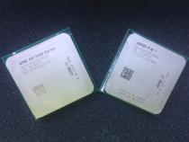 AMD fx 4130 și AMD A8-7600