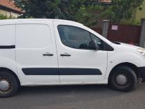 Peugeot partner schimb cu caddy