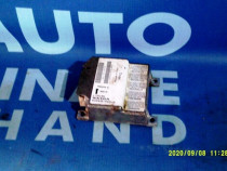 Calculator airbag Volvo V40; 30613471F