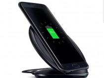Incarcator wireless Samsung S8 + S7 Note 5 8 iPhone X 8