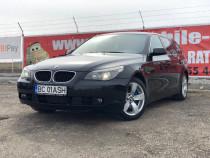 BMW 530 XD, 3.0 Diesel, Automat, Piele, Navi ==RATE==