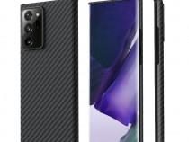 Husa aramida Pitaka Galaxy Note 20 / Note 20 Ultra