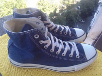 Converse,All Star,mar 44(28.5 cm)