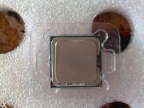 Procesor celeron dual core e1200 soket 775