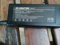 Incarcator laptop Sony 19.5v - 3A - 60w - PCGA-AC19V1