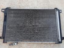 Radiator clima AC Mercedes C200 CDI C220 CDI W204