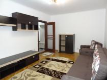 Apartament de inchiriat 3 camere Delfinariu