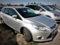 Ford Focus 2013 - 1.6 tdci - E5 - Xenon - Recent adus
