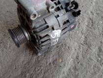 Alternator 2605106A Peugeot 308 motor 1.6 VTI CL12 an 2010