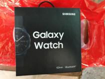 Samsung watch  nou.