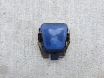 Senzor ploaie Citroen C4 B7, 2013, 9665925480