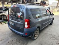Dezmembrari Dacia Logan MCV 1.5DCI, an 2007, euro4