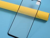 Xiaomi Redmi 9 9A 9C Folie sticla Full Cover U03514565