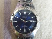 Ceas de mână PULSAR original