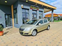 Opel corsa d ~ gold ~ livrare gratuita/garantie/finantare