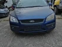 Dezmembrez Ford focus 2 1.6 diesel 109 2007