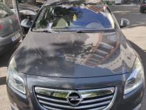 Opel Insignia OPC Line 160cp Diesel