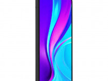 Telefon mobil Xiaomi Redmi 9,3GB,64GB,4G,nou,Android 10