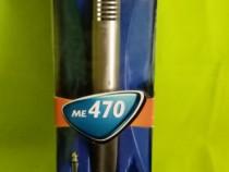 Microfon PHILIPS ME470 Studio