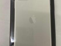IPhone 11 Pro Max 512gb Silver Sigilat/Nou - liber de rețea