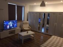 Apartament cu 1 camera zona Gheorgheni Borhanci