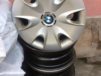 Capace roti BMW./R16,set 4 buc.Germany