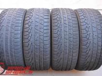 "Anvelope Iarna 18"" Pirelli Sottozero Winter 240 235/45 R18"