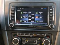 Navigatie waze android 2 gb 32 gb memorie