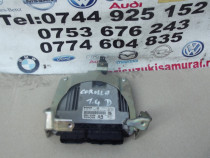 Calculator motor Toyota Corolla 1.4 diesel d4d tip 1nd ECU d