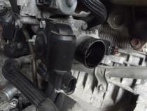 Clapeta acceleratie Toyota Corolla 1.4 diesel cerso yaris d4