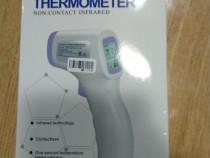 Termometru digital tip pistol Nou