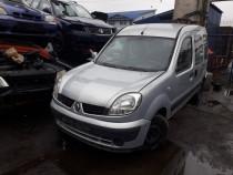 Dezmembrez Renault Kangoo 1.5 DCI euro4