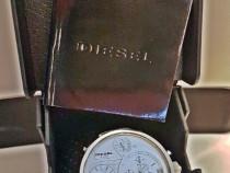 Ceas bărbătesc Diesel Time Zone DZ7194