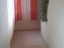 Apartament 3 cam Colina Magura
